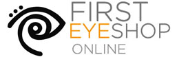 FIRST EyeShop